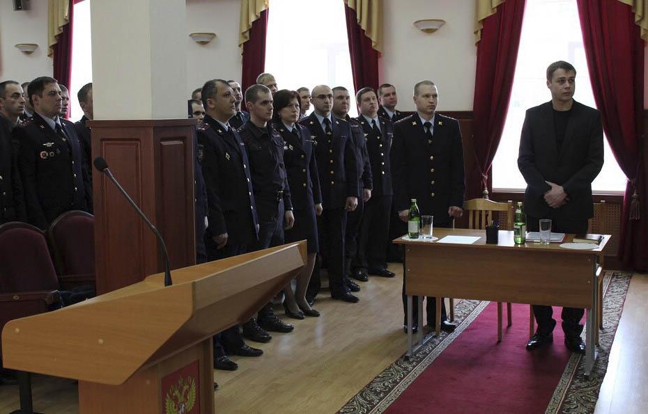 судебная практика по 228 ч 2